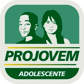 Viradão do Projovem Adolescente de Limoeiro promove lazer e integração social