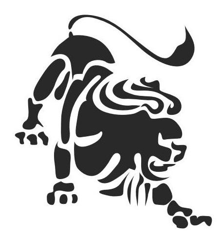 Karakteristikat e shenjave të horoskopit