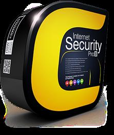 Comodo Internet Security Pro (Sorteo) Cis-pro-box1