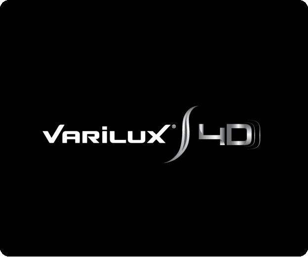 Varilux S Design D