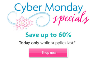 http://www.thesaratogasaver.com/2014/12/cyber-monday-deal-nys-3-year-empire.html