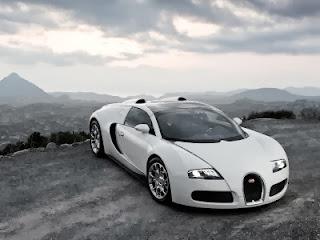2009-Bugatti-Veyron-Colors-White-Super-Car-hd-Wallpaper