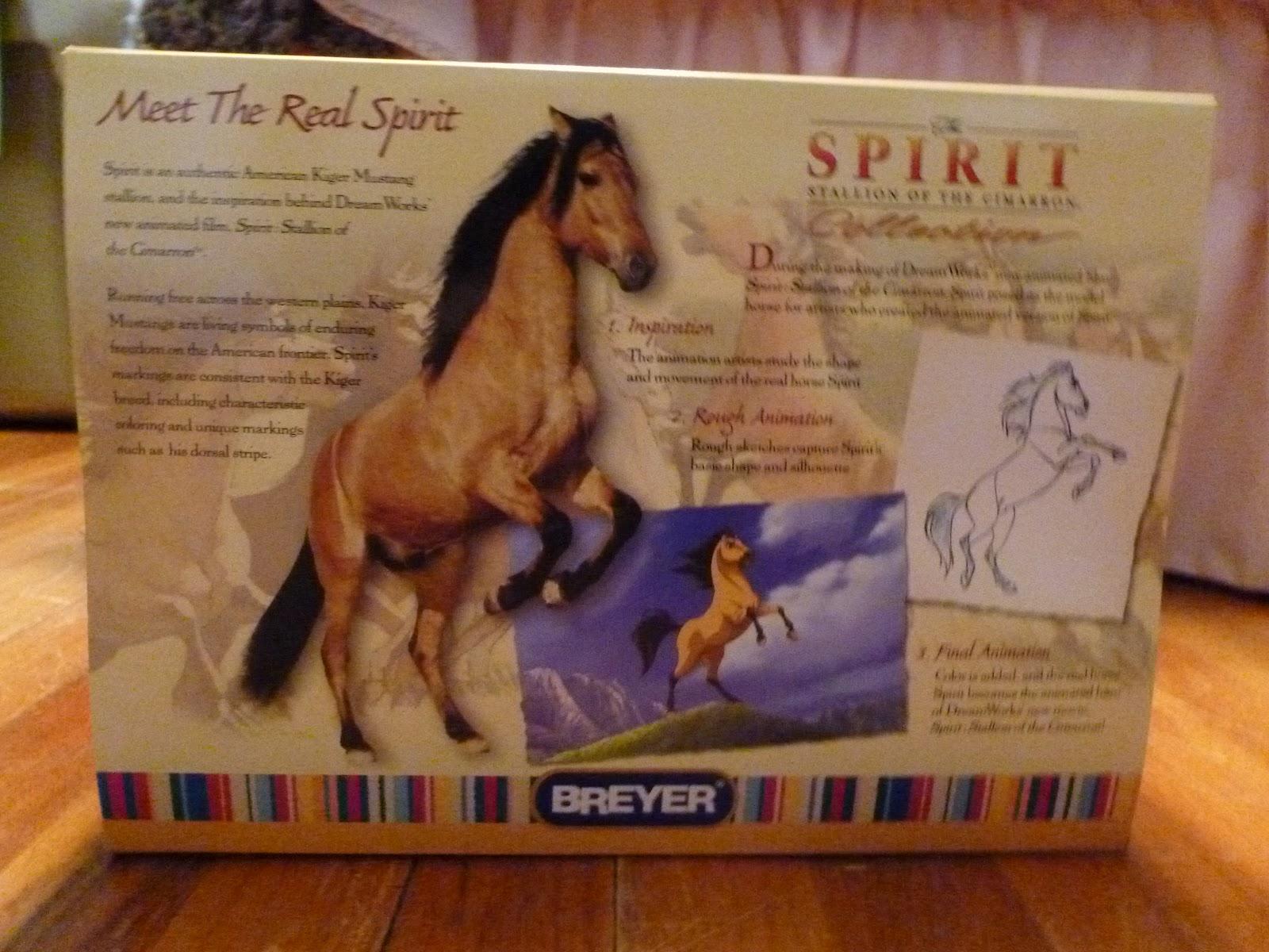 Most Inspiring   Wallpaper Horse Spirit - Breyers+014  Graphic_997430.JPG