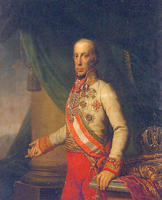 Francis II