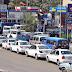 وزير المالية يبشر المصريين برفع سعر البنزين والطاقة