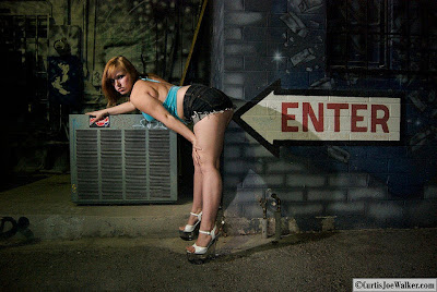 punjabi prostitute numbers in australia