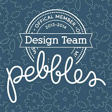 Pebbles Inc.