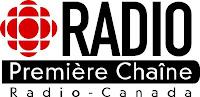Fabrice Rizzoli de FLARE et le petit dictionnaire énervé de la mafia sur radio canada