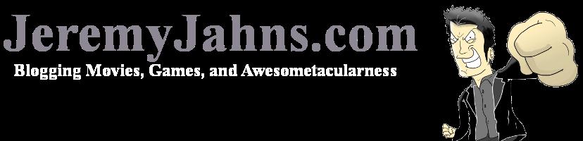 JeremyJahns.com