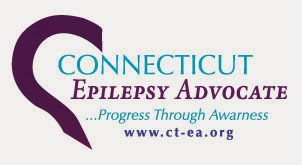 Epilepsy Awareness Month: Advocating for Awareness and Answers – Interview with the Connecticut Epilepsy Advocate