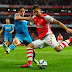 Arsenal 0 – 0 Sunderland (Highlights Video)