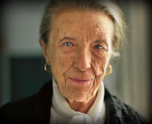 SEMPRE FUI LOUISE BOURGEOIS