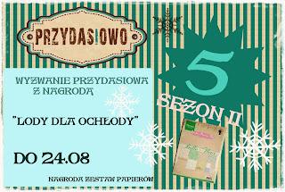 http://franki-przydasiowo.blogspot.com/2014/08/5-wyzwanie-seon-ii.html