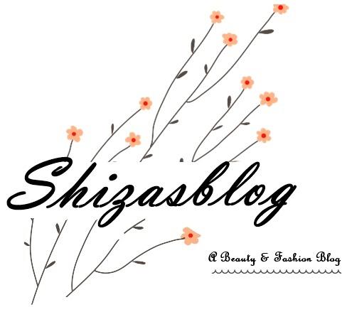 Shizasblog