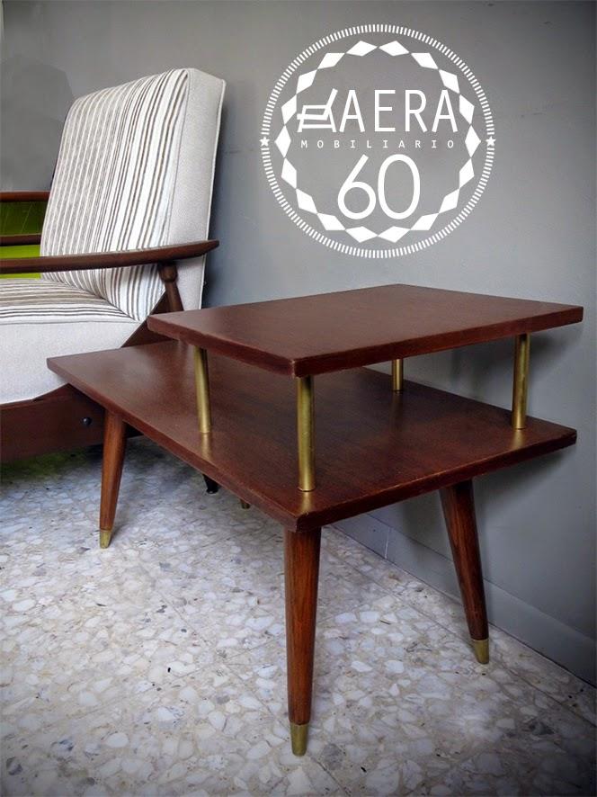 mesa vintage s s circa