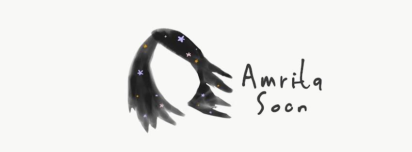 Amrita Soon