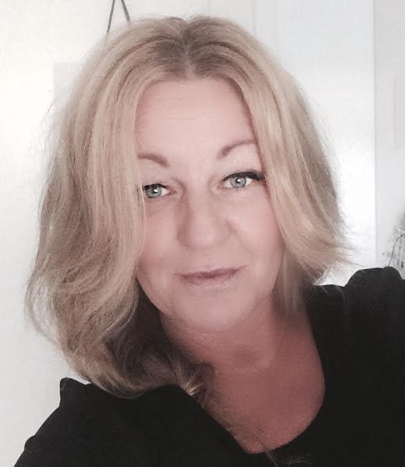 Catharina Stålnacke
