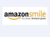 www.amazonsmile.com