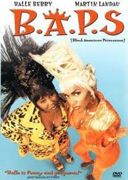 B*A*P*S (1997)