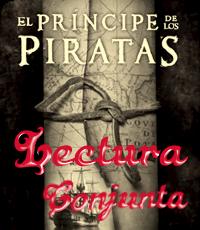 http://eluniversodeloslibros.blogspot.com.es/2013/10/lectura-conjunta-el-principe-de-los.html