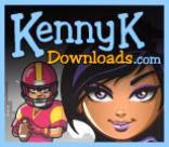 Kenny K Kool!