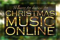 http://www.cbn.com/radio/christmas/player.aspx