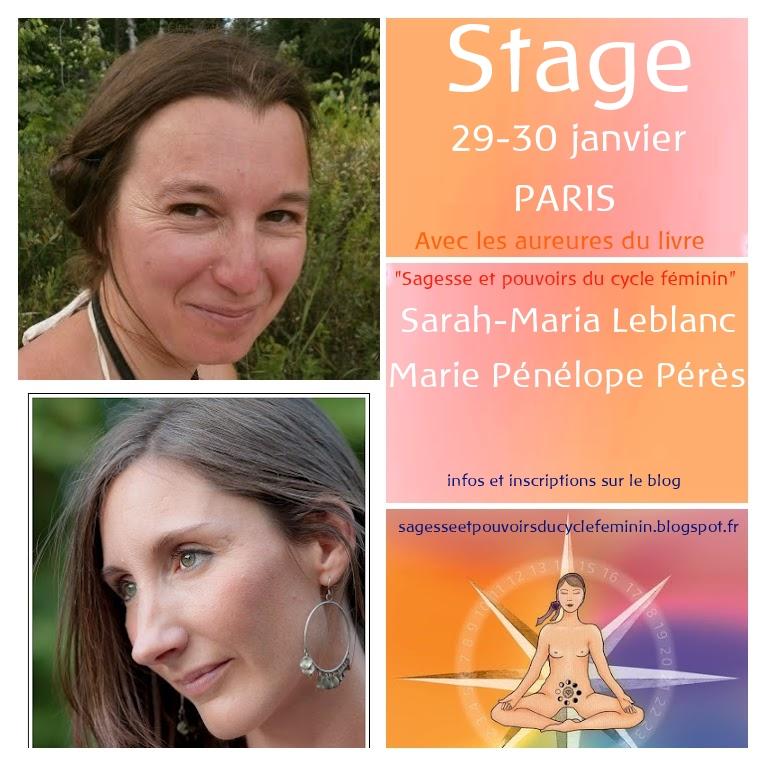 Sagesse Et Pouvoirs Du Cycle F 233 Minin Actualit 233 Stages