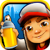 Download Subway Surfers v1.20.0 APK [Mod Unlimited Money + Keys] Full Free