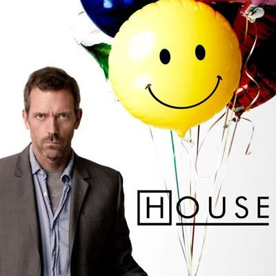 House Episodes Online on Watch House Md Season 7 Episode 23 Online