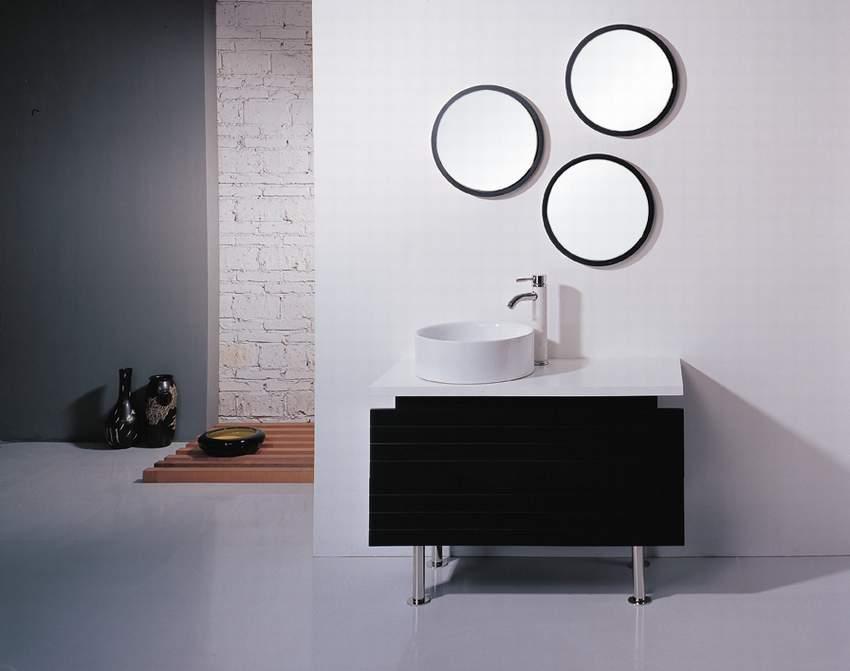 bathroom Bvanity Bcabinets design magnificent design minimalist pure idea bathroom design page