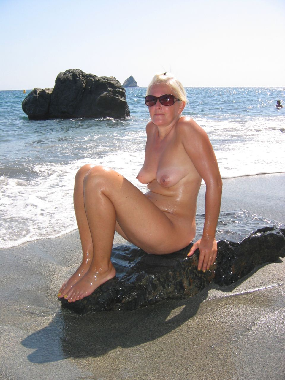 Фото голыеженщины в возрасте 14 фотография
