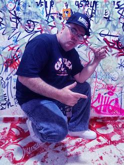 DJ HELIOBRANCO