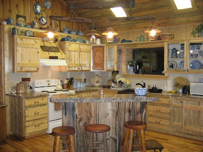 Rodeo Tales Gypsy Trails Ranch House Style A Saddle