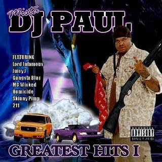DJ_Paul-Greatest_Hits_Part_1-1994-RAGEMP3
