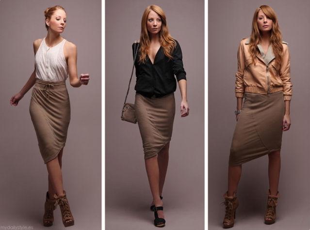 Online clothes shopping clothes online shop