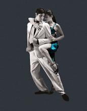 Tango On FOCUS