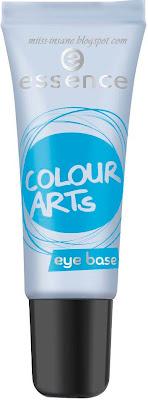 http://3.bp.blogspot.com/-9TvLLO6auTs/T-22Lh1A7NI/AAAAAAAACis/R68GDLxvpGk/s400/ess_ColourArts_EyeBase.jpg