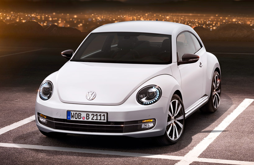 vw beetle 2012 colors. vw beetle 2012 colors.