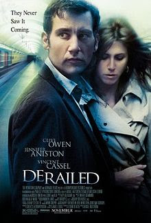 Derailed 2005 hindi dubbed full movie