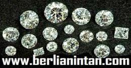 www.BerlianIntan.com