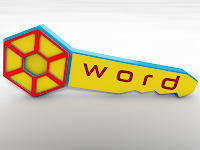 cara gampang memaang keyword pada blog