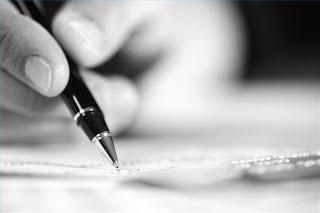Aturan Penambahan –ing dan –ed dalam Kata kerja Bahasa Inggris