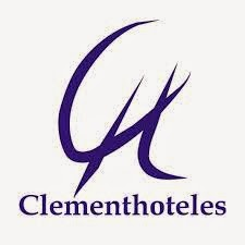 Clement Hotels