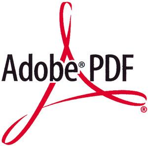 Adobe Acrobat 9 Crack Скачать