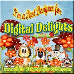 I'M A PAST DESIGNER FOR DIGITAL DELIGHT DESIGN TEAM
