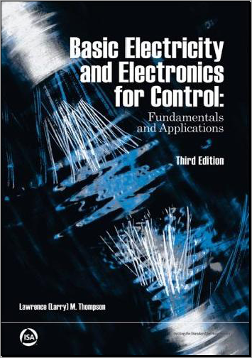 Basic Electricity and Electronics for Control Fundamentals