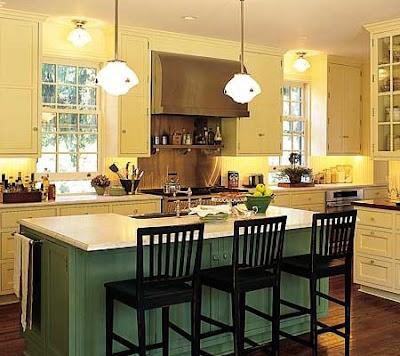 Islas De Cocina Ideas De Dise O Cocina Y Muebles