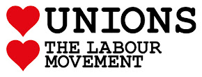 Love Your Trade Union