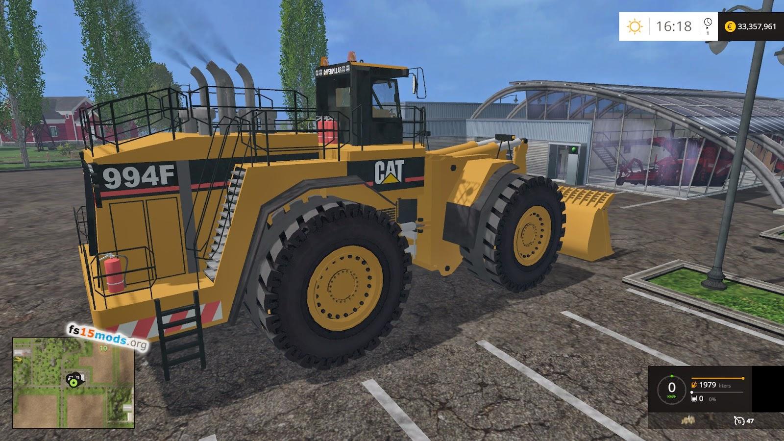 www farming simulator com
