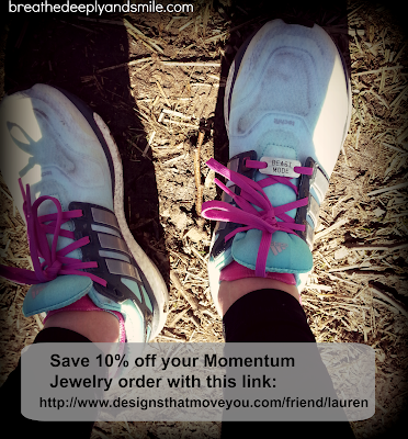 momentum-jewelry-discount-running-shoes-footnote